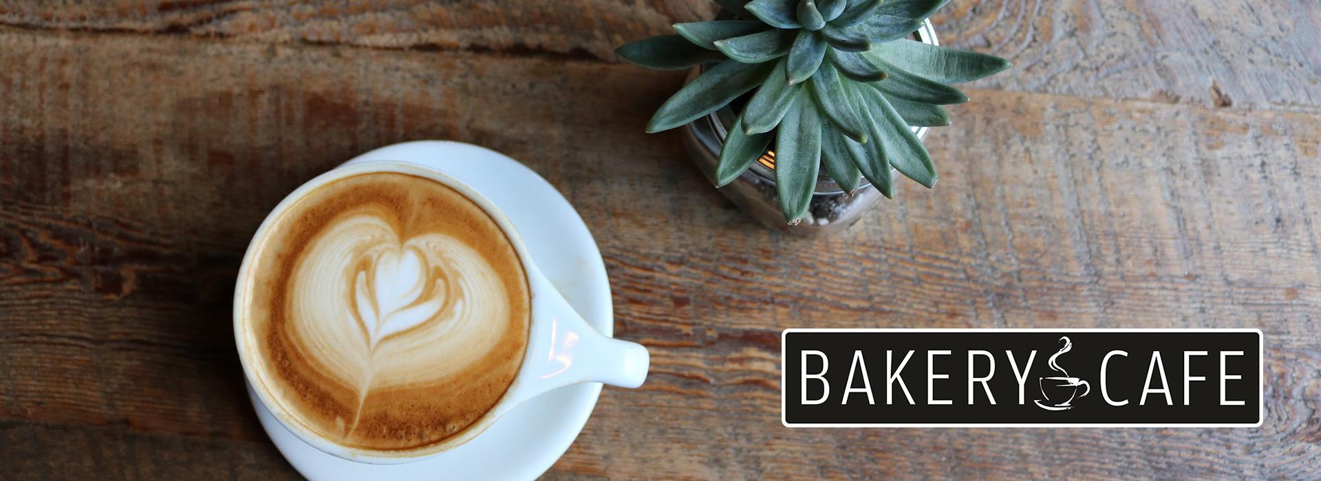 Aamupala - Lounas - Kahvila • Bakery Cafe, Tampereen keskustassa